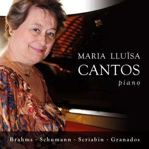 Maria Lluïsa Cantos 歌手頭像