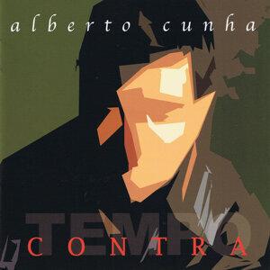 Alberto Cunha 歌手頭像