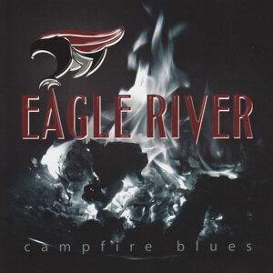 Eagle River 歌手頭像