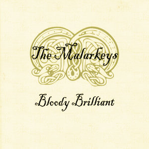 The Malarkeys