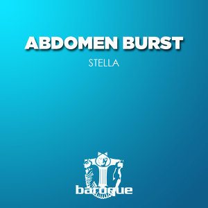 Abdomen Burst