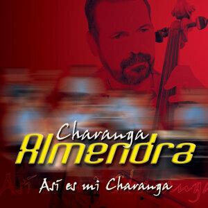 Charanga Almendra 歌手頭像