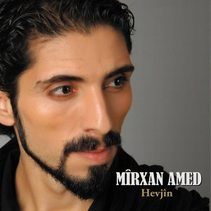 Mirxan Amed 歌手頭像