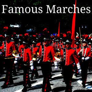 Brigade of Guards Band 歌手頭像