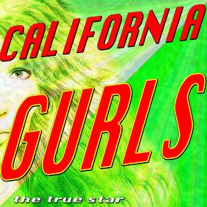 California Girls We're Unforgettable 歌手頭像