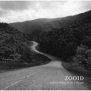 Henry Threadgill Zooid 歌手頭像