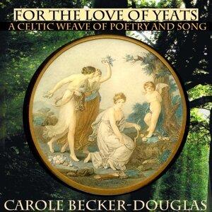 Carole Becker-Douglas 歌手頭像
