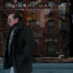 Robert Garcia 歌手頭像