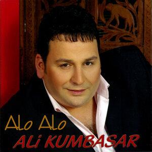 Ali Kumbasar 歌手頭像