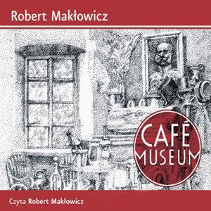 Robert Maklowicz 歌手頭像