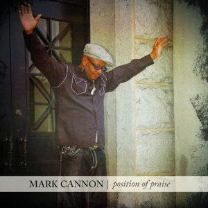 Mark Cannon 歌手頭像