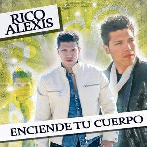 Rico Alexis 歌手頭像