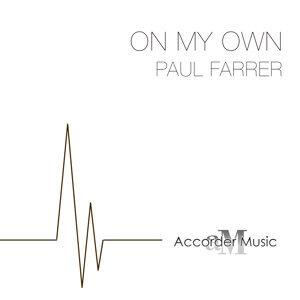 Paul Farrer