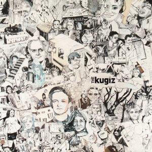 The Kugiz 歌手頭像