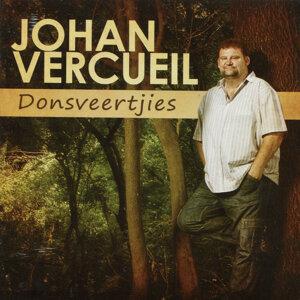Johan Vercuiel 歌手頭像
