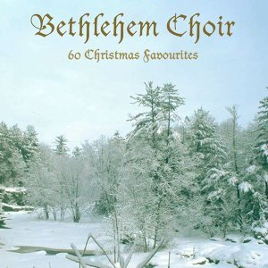The Bethlehem Choir 歌手頭像