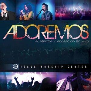 Jesus Worship Center