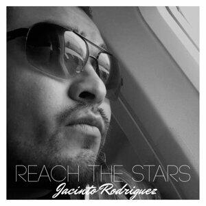 Jacinto Rodriguez 歌手頭像