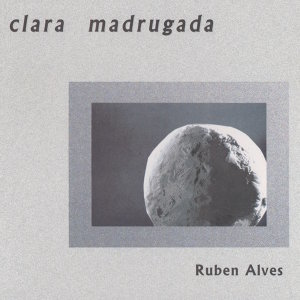 Ruben Alves 歌手頭像