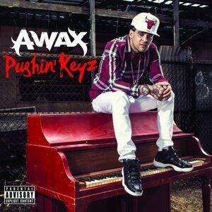 A-Wax