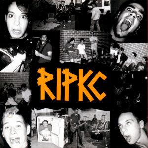 Rip KC