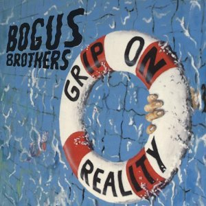 Bogus Brothers 歌手頭像