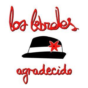 Los Lebreles 歌手頭像
