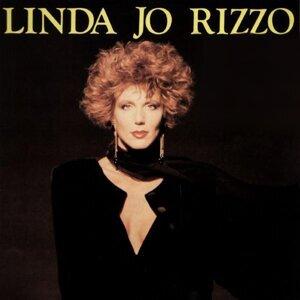 Linda Jo Rizzo 歌手頭像