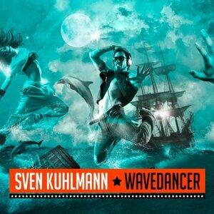 Sven Kuhlmann 歌手頭像