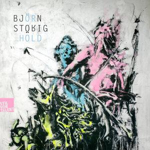 Björn Störig & Dan Caster 歌手頭像
