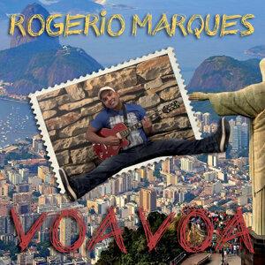 Rogerio Marques 歌手頭像