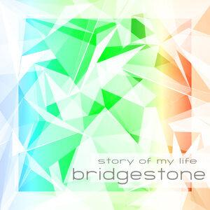 Bridgestone 歌手頭像