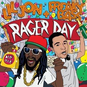 Lil Jon & Freaky Bass 歌手頭像