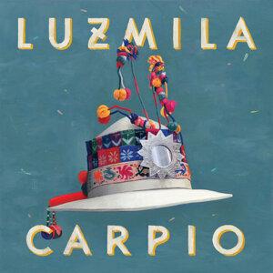 Luzmila Carpio
