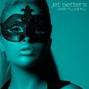 Jet Setters 歌手頭像