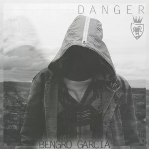 Bengro Garcia 歌手頭像