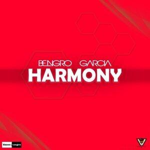 Bengro Garcia