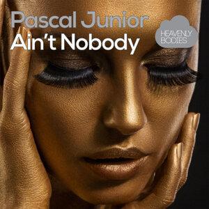 Pascal Junior