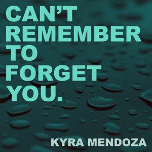 Kyra Mendoza