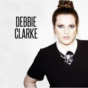 Debbie Clarke 歌手頭像