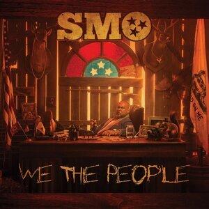 Big Smo 歌手頭像