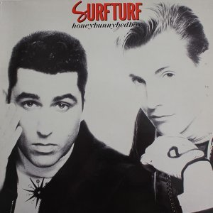 Surfturf 歌手頭像