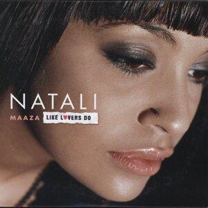 Natali Maaza 歌手頭像