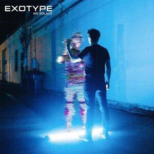 Exotype 歌手頭像