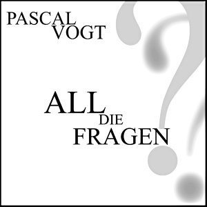Pascal Vogt 歌手頭像