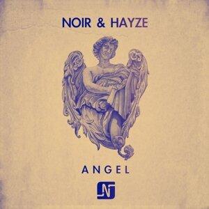 Noir & Hayze 歌手頭像