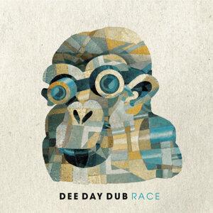 Dee Day Dub