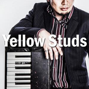 Yellow Studs 歌手頭像