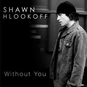 Shawn Hlookoff 歌手頭像