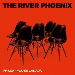 The River Phoenix 歌手頭像